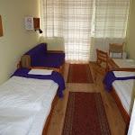 Węgry/Hajduszoboszlo/Hajduszoboszlo-camping - hotel