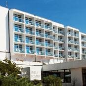 Chorwacja/Wyspa Krk/Njivice - Hotel Beli Kamik I Superior